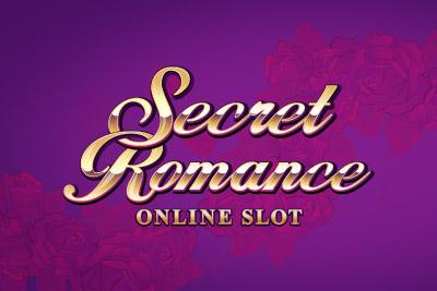 Slot Secrets Exposed -487708