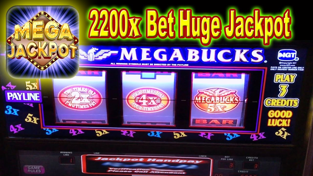 Slots With -791031