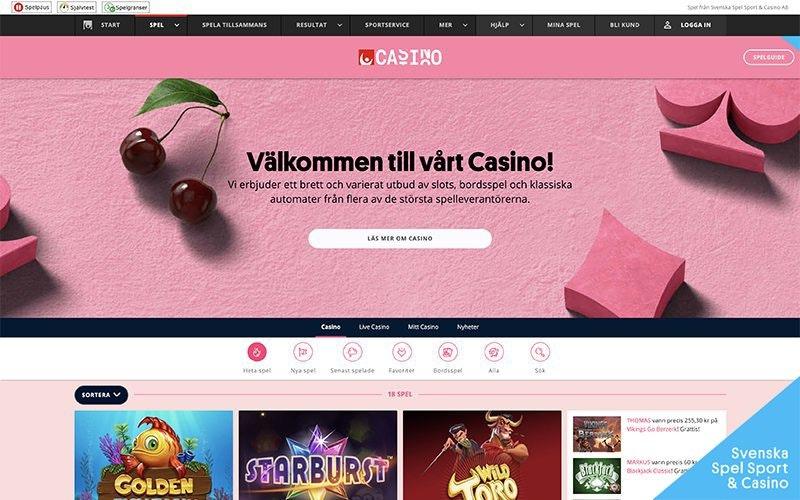 Smart Gambling -422993