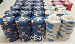 Softest Poker Rooms -123420