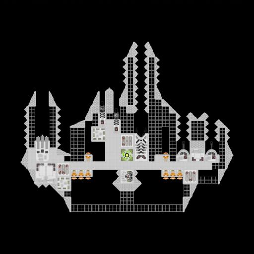 Space Wars Slot -702640