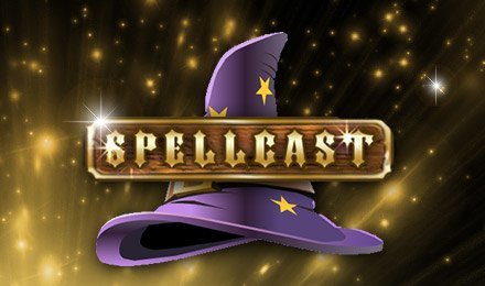 Spellcast Slot Bonus -712683