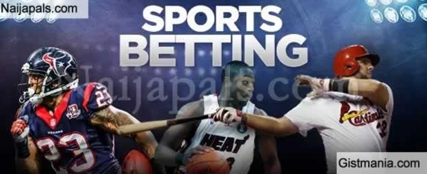 Sport Tips Odds -935527