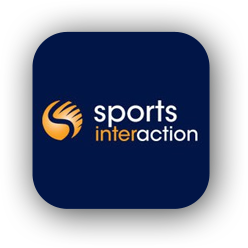 Sports Interaction -241210
