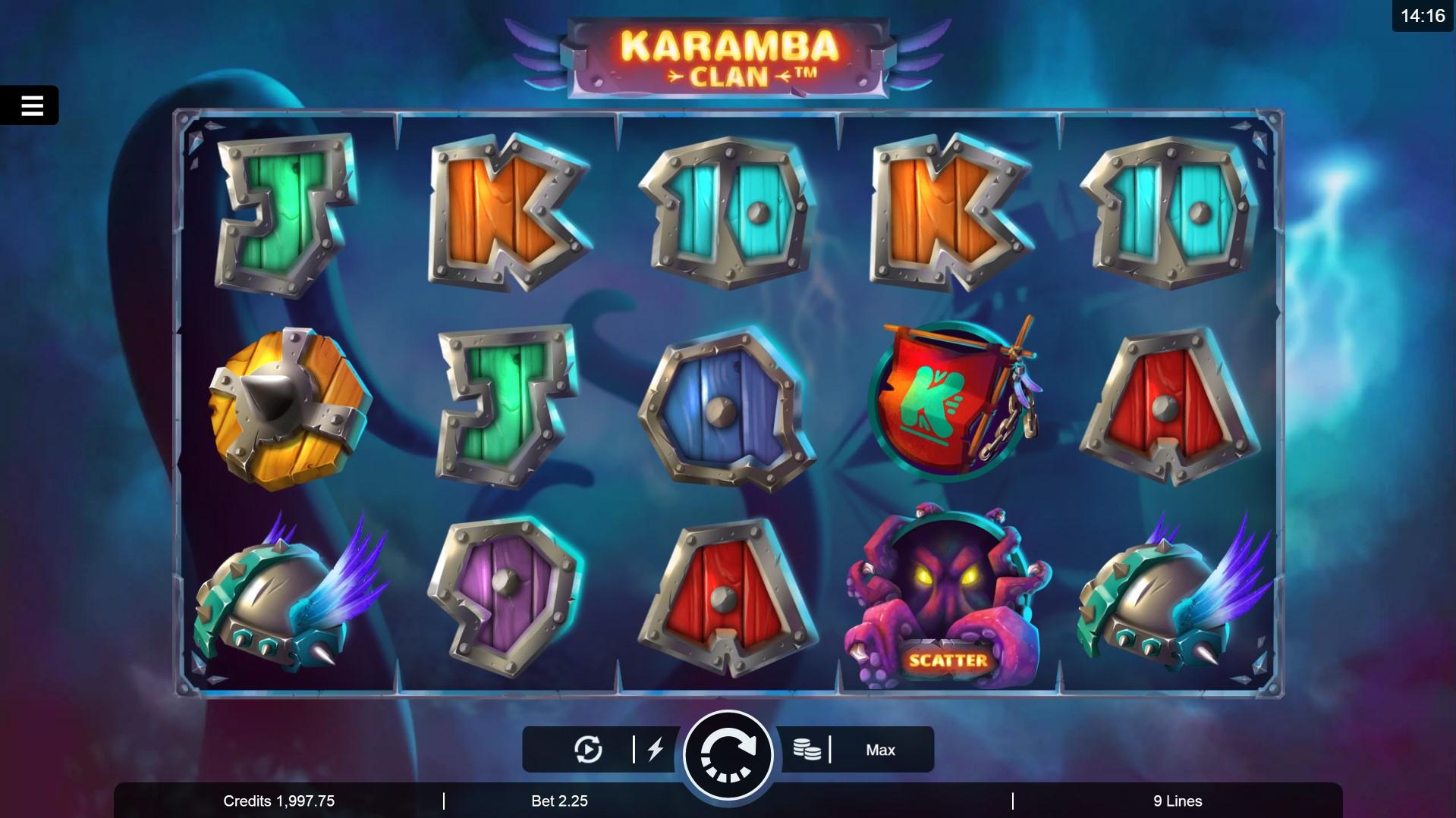 Tactics Playing -565850