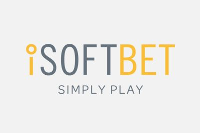 Tall Bets ISoftBet -773014