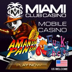 Testimonial Playing Miami -868241