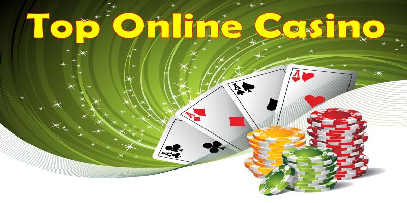 Top 100 Online -130724