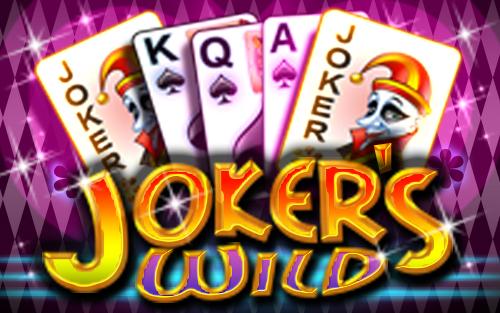 Top Casino -672922