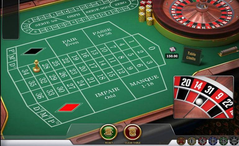 Update Doubledown Casino -85762