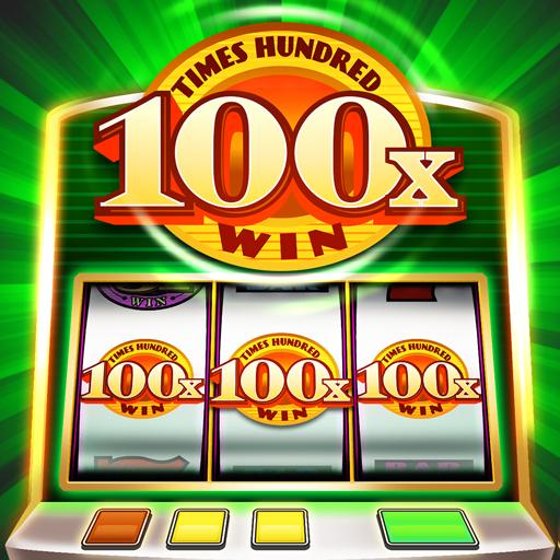 Vegas Slots -295969