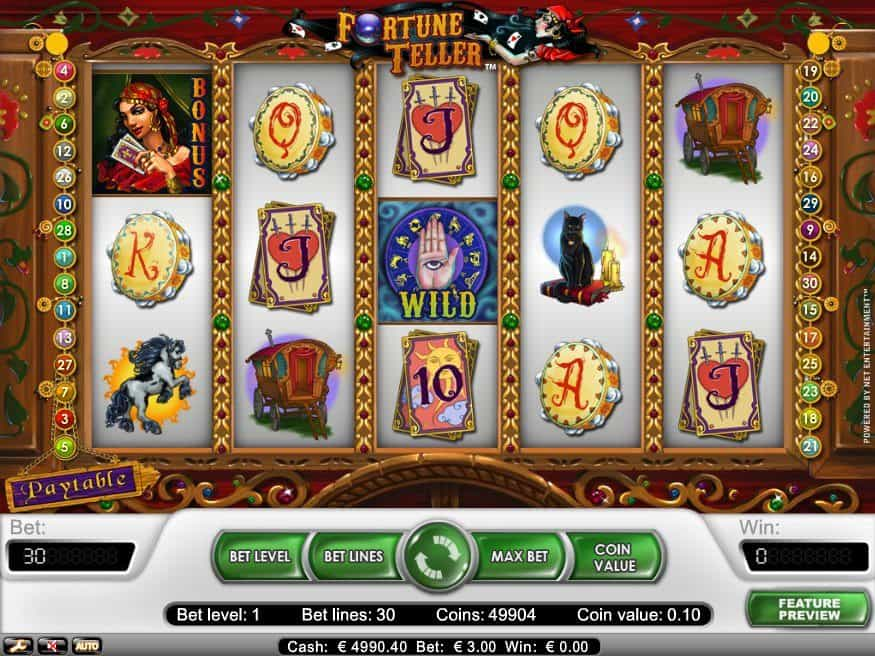 Video Slots With -156556