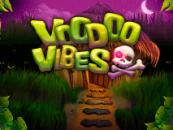 Voodoo Vibes Slot -272260