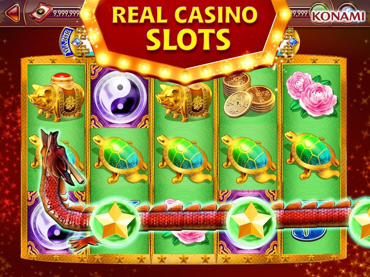 What Slot -222095