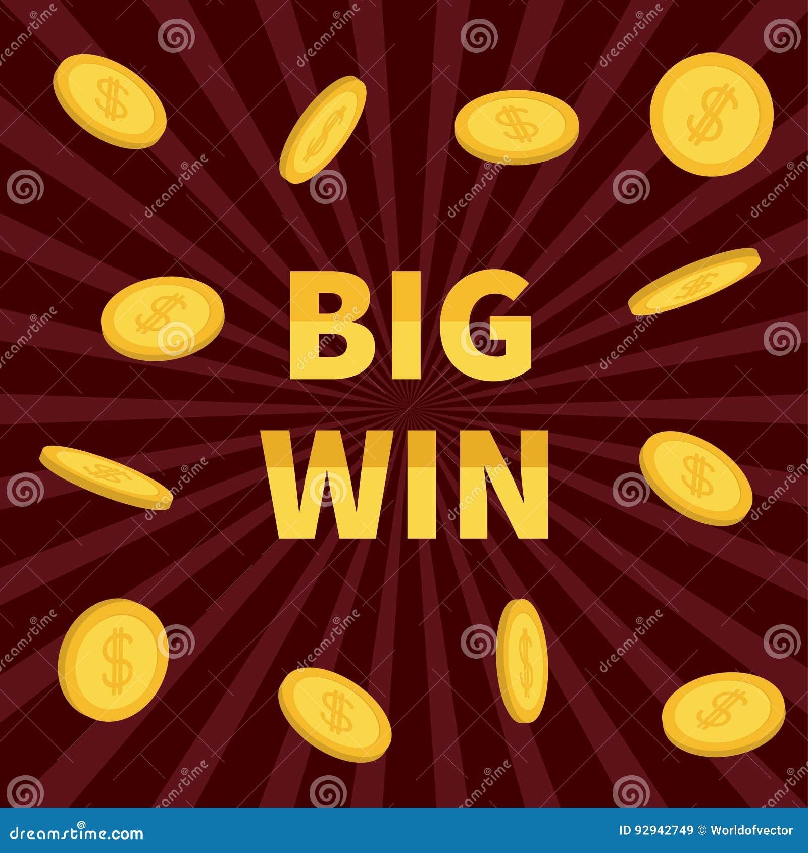 Win a -179971