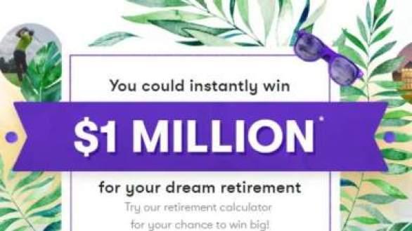 Win a Million -664863