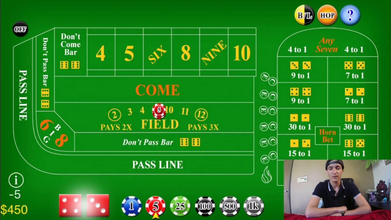 Win Money -703706