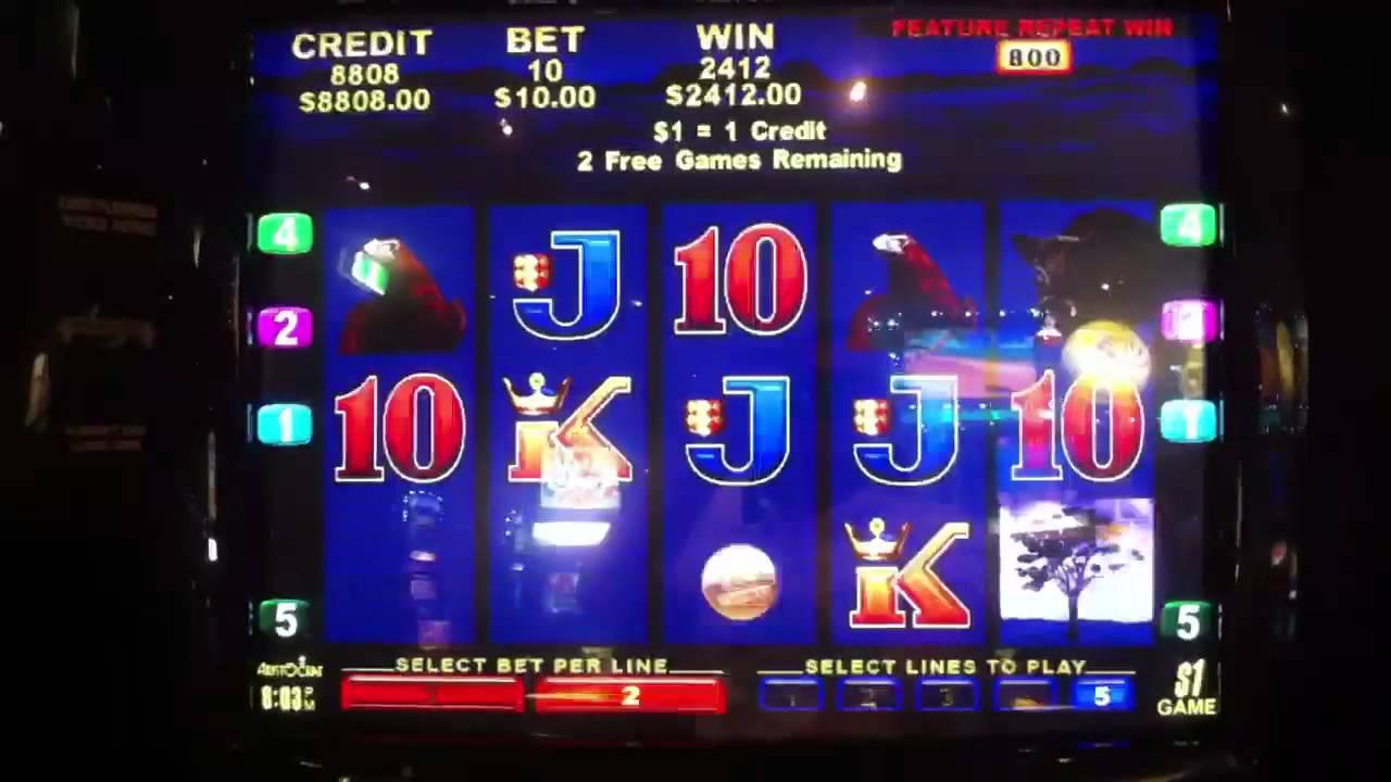 Winning Online -425008