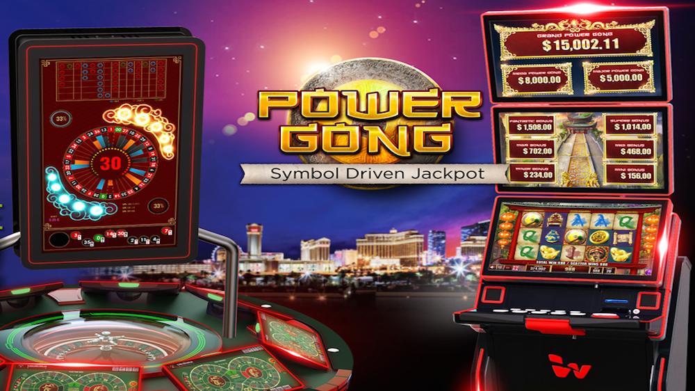 Winning System Ninja -382557