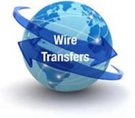 Wire Transfer Hotline -39952