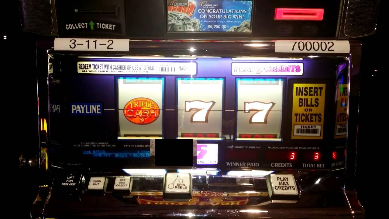 Youtube Casino -657401