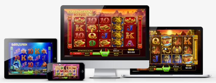 Youtube Casino -592961