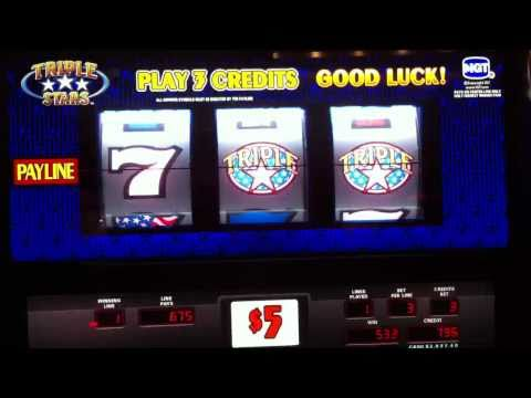 Youtube Casino Wins -706467
