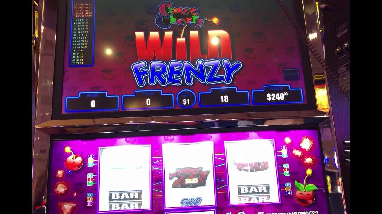 Youtube Casino Wins -980509